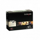 Lexmark 64016HE black - černá barva do tiskárny