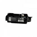 Lexmark 64016SE black - černá barva do tiskárny