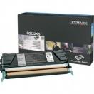 Lexmark C5220KS black - černá barva do tiskárny