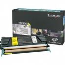 Lexmark C5220YS yellow - žlutá barva do tiskárny