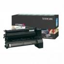 Lexmark C7720MX magenta - purpurová barva do tiskárny