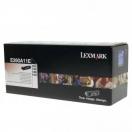Lexmark E260A11E black - černá barva do tiskárny