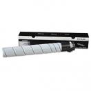 Lexmark originální toner 54G0H00, black, 32500str., Lexmark MS911
