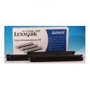 Lexmark originální válec 12A1455, black, 13000str., Lexmark Optra Color 1201