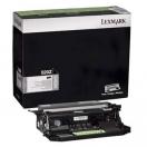 Lexmark originální válec 52D0Z00, black, 520Z, 100000str., Lexmark MS810, 811, 812, MX710, 711, MX810, 811, 813