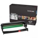 Lexmark originální válec E250X22G, black, 30000str., Lexmark E25x, E35x, E45x