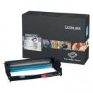 Lexmark originální válec E260X22G, black, 30000str., Lexmark Optra E261