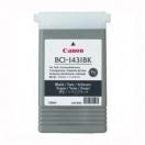 Náplň Canon BCI1431BK - black, černá tisková kazeta