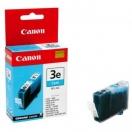 Náplň Canon BCI3eC - cyan, azurová tisková kazeta