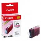 Náplň Canon BCI3eM - magenta, purpurová tisková kazeta