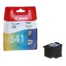 Náplň Canon CL541 - color, barevná inkoustová kazeta