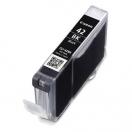 Náplň Canon CLI-42B - black, černá inkoustová kazeta