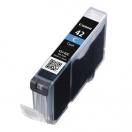 Náplň Canon CLI-42C - cyan, azurová inkoustová kazeta