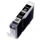 Náplň Canon CLI-42GY - grey, šedá inkoustová kazeta