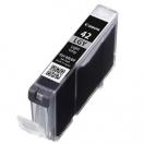 Náplň Canon  CLI-42LGY - light grey, šedá inkoustová kazeta
