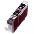 Náplň Canon CLI-42M - magenta, purpurová inkoustová kazeta
