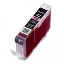 Náplň Canon CLI-42PM - photo magenta, purpurová inkoustová kazeta