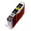 Náplň Canon CLI-42Y - yellow, žlutá inkoustová kazeta