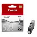 Náplň Canon CLI521BK - black, černá tisková kazeta