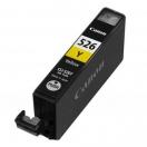 Náplň Canon CLI526 CMY - cyan/magenta/yellow, azurová, purpurová, žlutá tisková kazeta