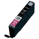 Náplň Canon CLI551M XL - magenta, purpurová tisková kazeta