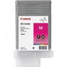 Náplň Canon PFI101 M - magenta, purpurová tisková kazeta