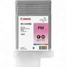 Náplň Canon PFI101 PM - photo magenta, purpurová tisková kazeta