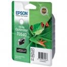 Náplň Epson C13T054040 - glossy optimizer, inkoustová náplň do tiskárny
