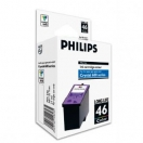 Náplň Philips PFA 546 - color, barevná inkoustová kazeta