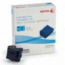 Náplň Xerox,  108R00954, cyan, azurová inkoustová náplň