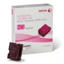 Náplň Xerox 108R00955, magenta, purpurová inkoustová náplň