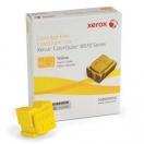 Náplň Xerox,  108R00956, yellow, žlutá inkoustová náplň