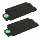 Odpadní nádobka Sharp MX-C31HB do laserové tiskárny