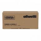 Olivetti B0360 black - černá barva do tiskárny