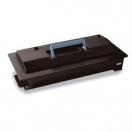 Olivetti B0381 black - černá barva do tiskárny