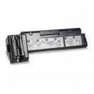 Olivetti B0413 black - černá barva do tiskárny