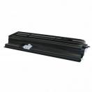 Olivetti B0488 black - černá barva do tiskárny