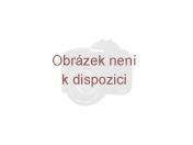 Olivetti B0857 cyan - azurová barva do tiskárny