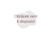 Olivetti originál toner B1082, black, 15000str., Olivetti DCOPIA 1801MF