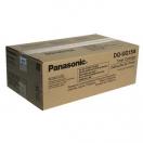 Panasonic DQ-UG15PU black - černá barva do tiskárny