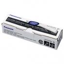 Panasonic KX-FA76E/A - black, černá barva do tiskárny