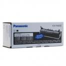 Panasonic KX-FA85E black - černá barva do tiskárny