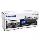 Panasonic KX-FA85X black - černá barva do tiskárny