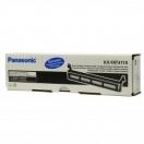 Panasonic KX-FAT411E black - černá barva do tiskárny