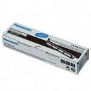 Panasonic KX-FAT411X black - černá barva do tiskárny