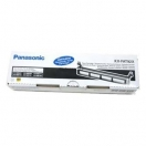 Panasonic KX-FAT92X black - černá barva do tiskárny