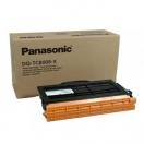 Panasonic originální toner DQ-TCB008X, black, 8000str., Panasonic Fax DP-MB300, O