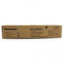 Panasonic originální toner DQ-TUS28K, DQ-TUS28KPB, black, 28000str., Panasonic DP-C263,DP-C264, DP-C323, DP-C354, DP-C213