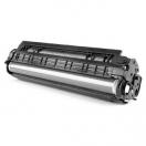 Panasonic originální toner DQ-TUW28K, black, 28000str., Panasonic DP-C405,, O