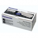 Panasonic originální válec KX-FA78E, black, 6000str., Panasonic KX-FLB752EX, KX-FL503, FLM553
